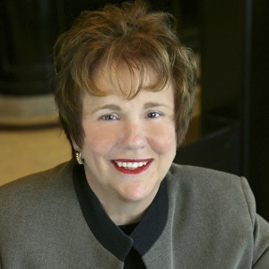 Sallie J. Sherman